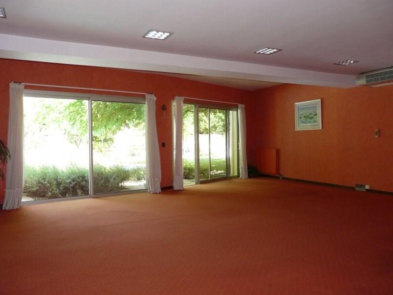 Verkoop van prestige  huis Arles 1000000€ - Foto 10
