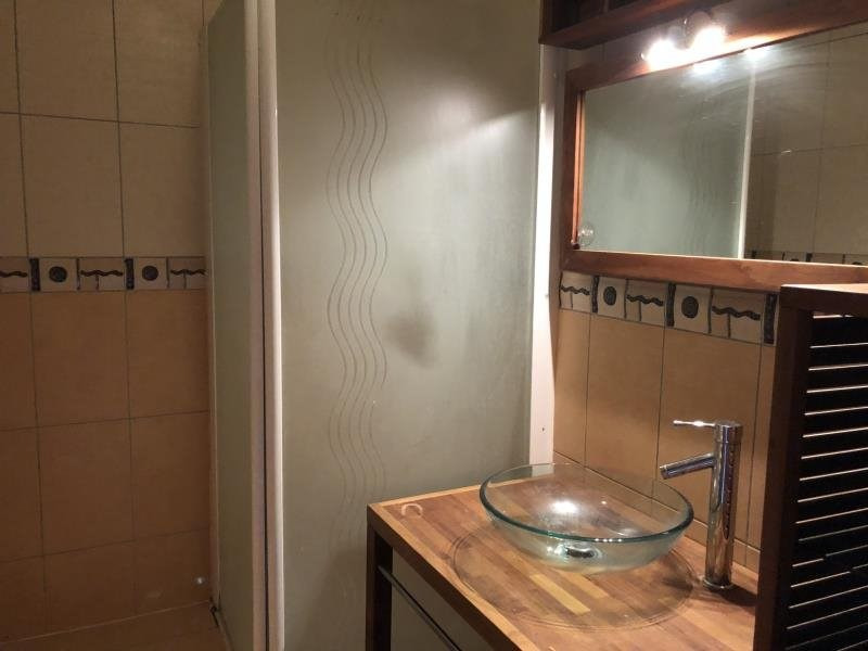 Sale apartment Gaillard 230000€ - Picture 4