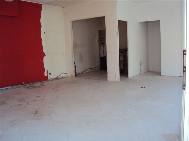 Sale empty room/storage Riedisheim 120 000€ - Picture 4