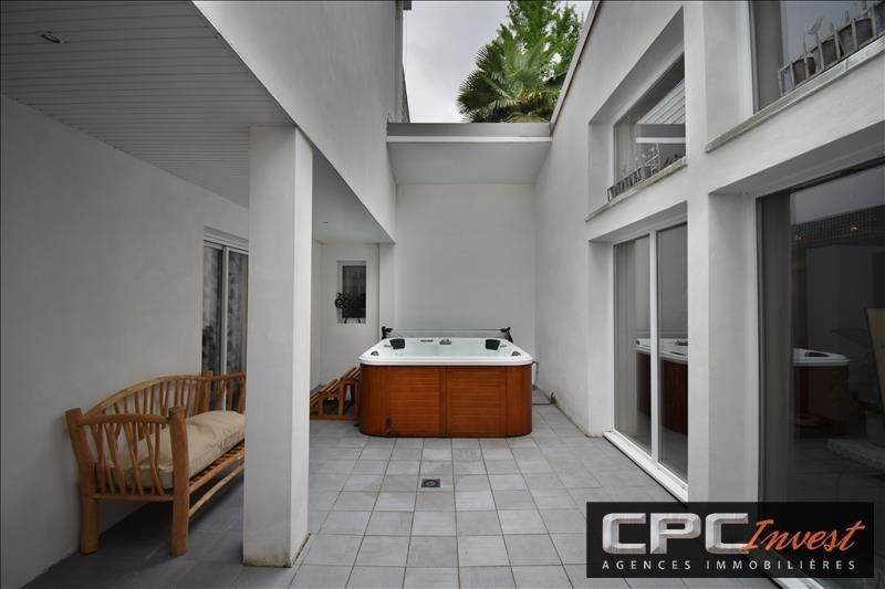 Deluxe sale house / villa Pau 644000€ - Picture 6