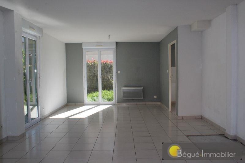 Sale house / villa Pibrac 249110€ - Picture 2