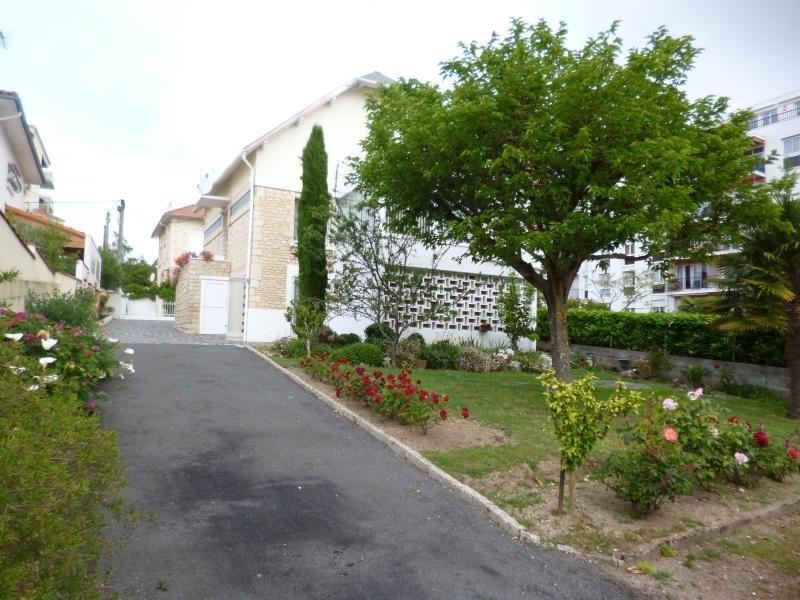Sale house / villa Royan 428000€ - Picture 1