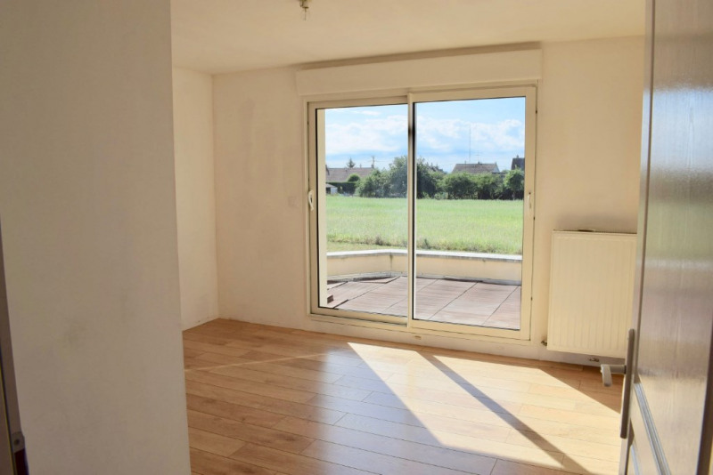 Sale house / villa Villebarou 307400€ - Picture 4