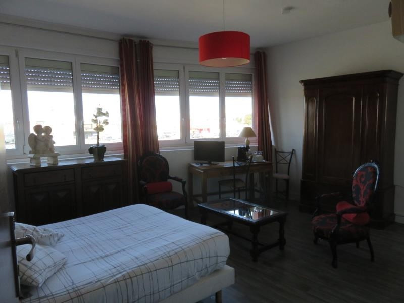 Sale building Petite synthe 271960€ - Picture 4