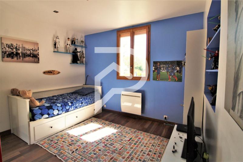 Sale house / villa Saint gratien 692800€ - Picture 9