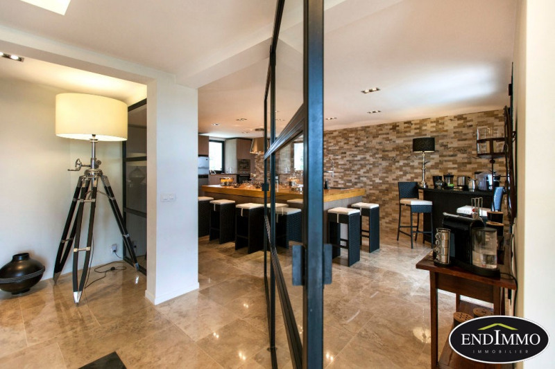 Deluxe sale house / villa Cannes 3 990 000€ - Picture 9