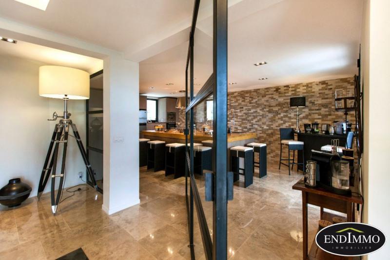 Deluxe sale house / villa Cannes 3990000€ - Picture 9