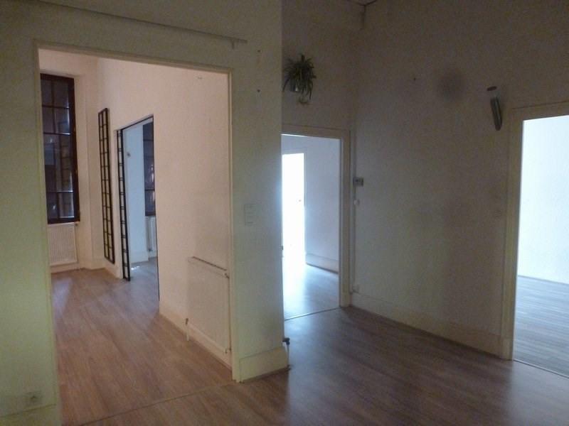 Vente appartement Romans-sur-isère 99000€ - Photo 3