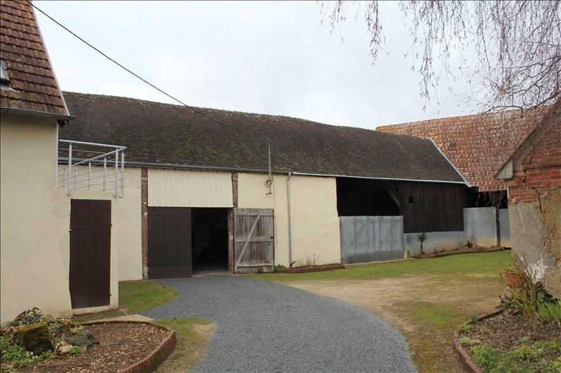 Verkoop  huis Maintenon 217300€ - Foto 2