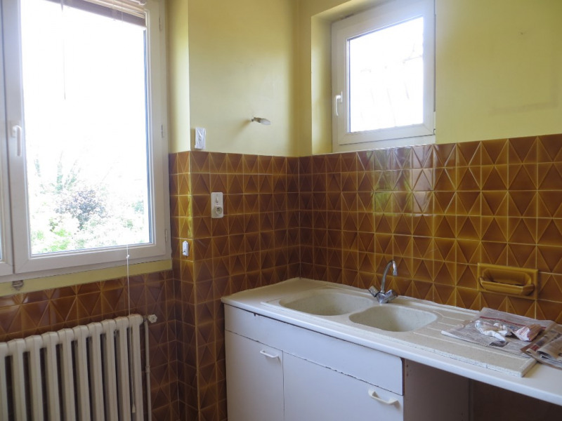 Sale house / villa Pont du chateau 296 800€ - Picture 3