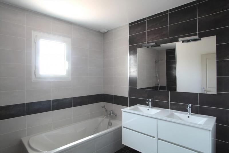 Vente appartement St orens de gameville 269000€ - Photo 4