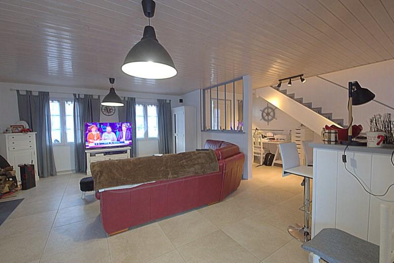Sale house / villa Saint jean de monts 345000€ - Picture 2