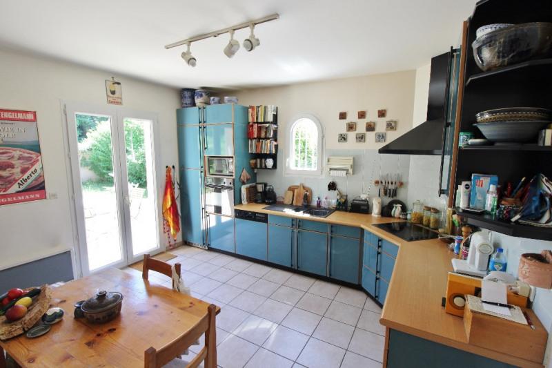 Vente de prestige maison / villa Lyon 9ème 790000€ - Photo 7