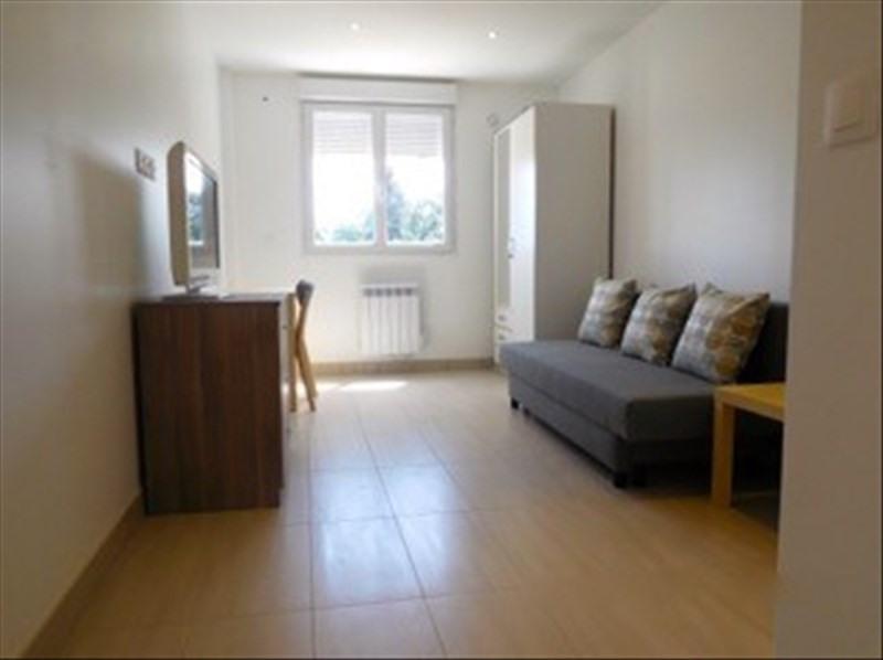 Location appartement Fontenay sous bois 760€ CC - Photo 2