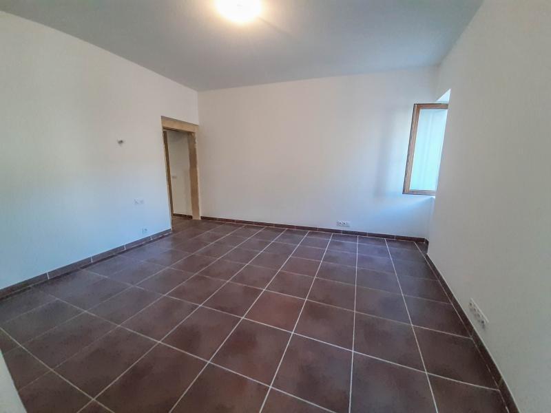 Venta  casa Uzes 265000€ - Fotografía 3
