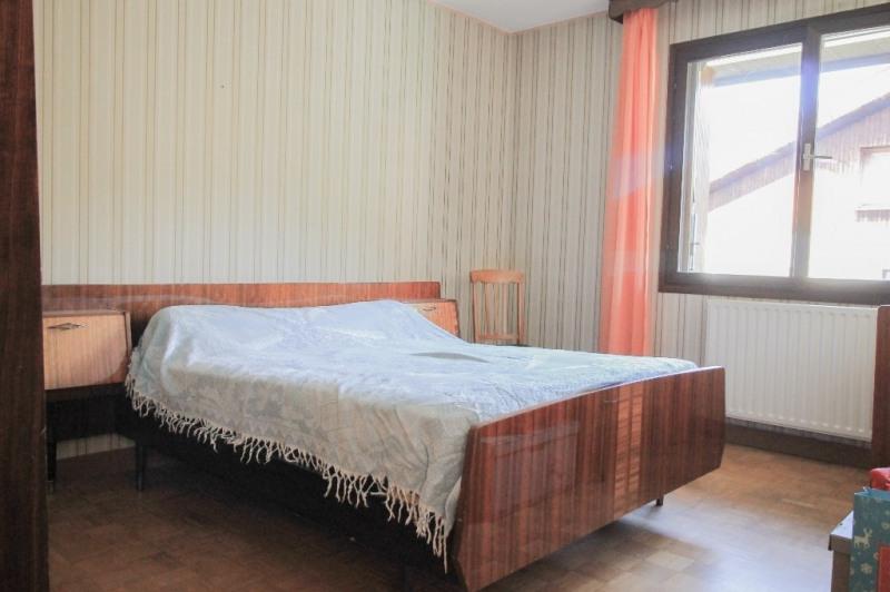 Vente maison / villa La rochette 245000€ - Photo 4