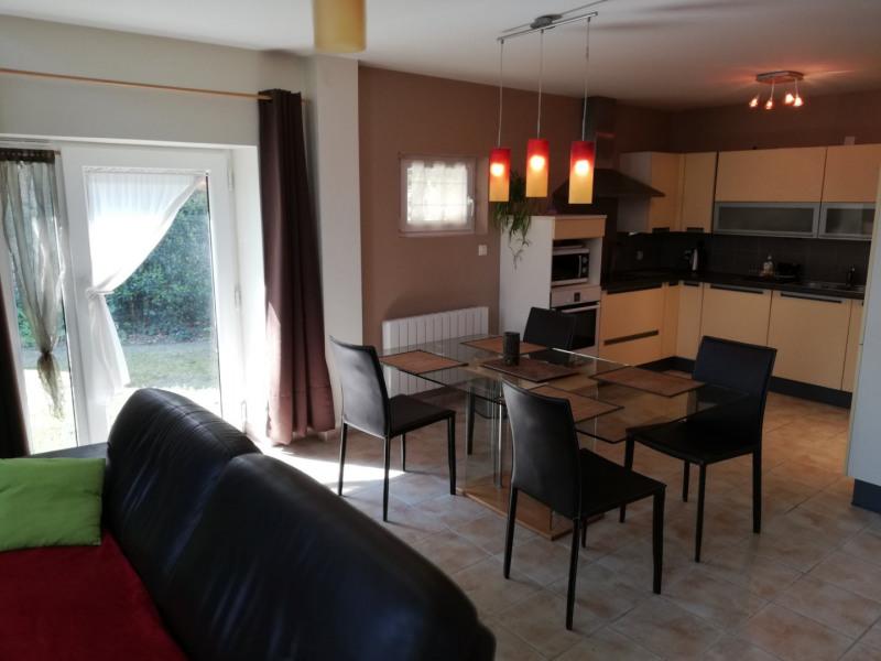 Vendita casa Evrecy 144000€ - Fotografia 2