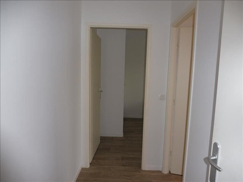 Vente appartement Pierrefitte sur seine 219 000€ - Photo 6