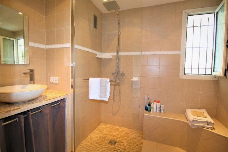 Vente appartement Valbonne 260000€ - Photo 5