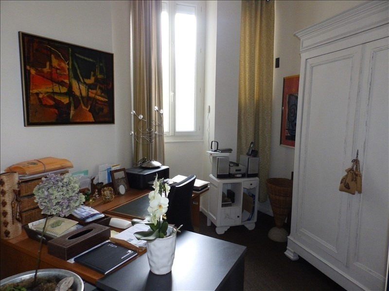 Sale apartment Moulins 179 000€ - Picture 4