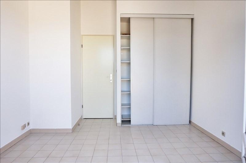 Verhuren  appartement Montpellier 559€ CC - Foto 7