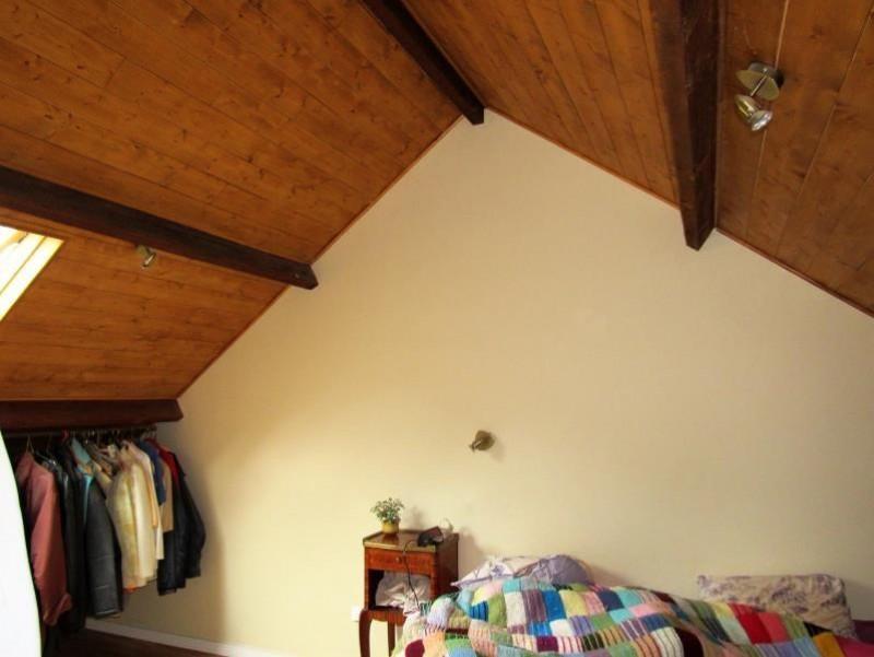 Sale house / villa Breval 143000€ - Picture 7