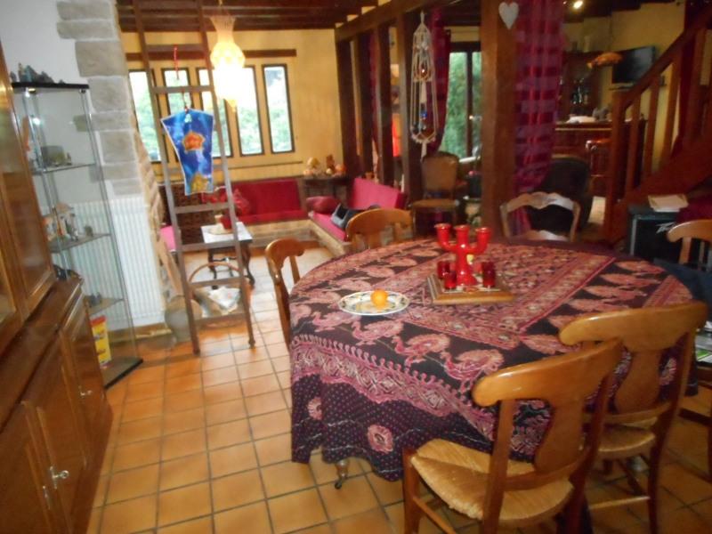 Vente maison / villa Chennevières-sur-marne 447000€ - Photo 3