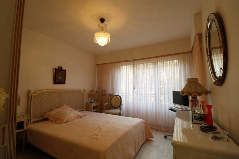 Vente appartement Cannes 290000€ - Photo 3