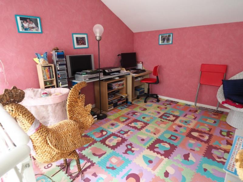 Sale house / villa Le mee sur seine 298900€ - Picture 7