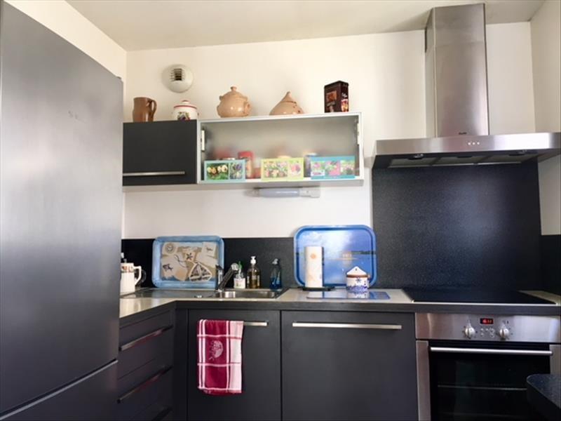 Sale apartment Le bono 167000€ - Picture 3