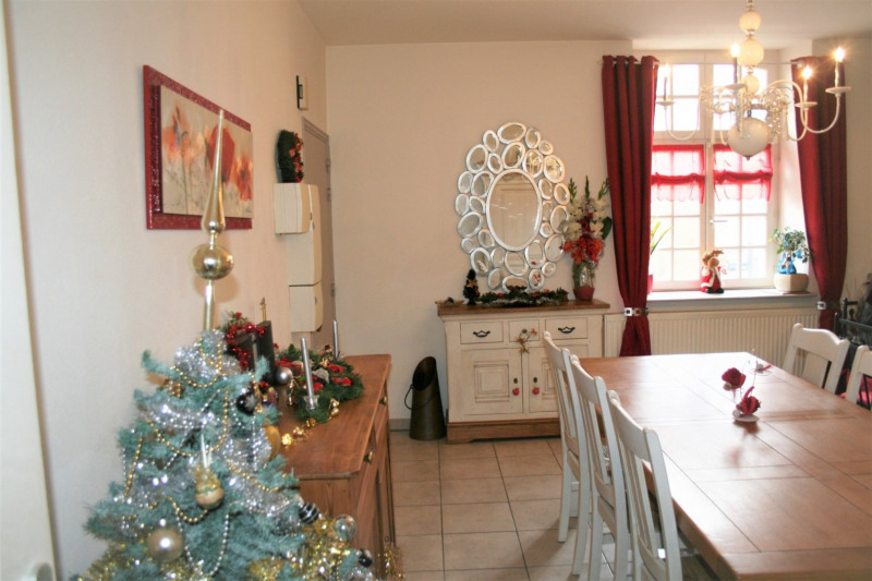 Produit d'investissement appartement St omer 100 000€ - Photo 3