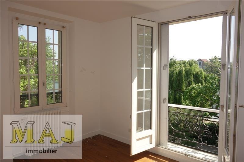 Vente maison / villa Le perreux sur marne 399000€ - Photo 4