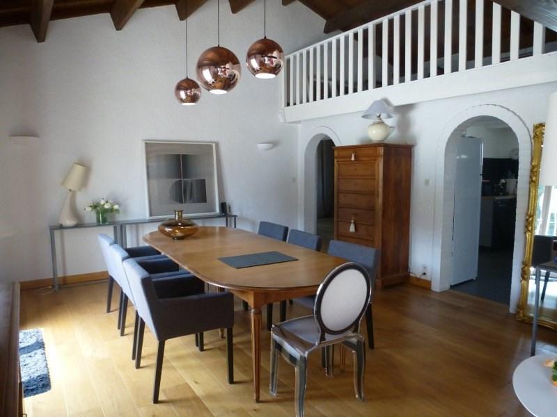 Sale house / villa Chateau d'olonne 475000€ - Picture 4