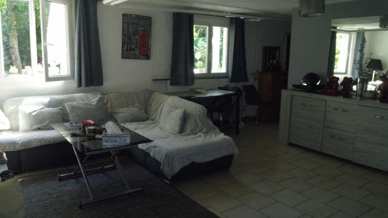 Sale house / villa Pontault combault 382000€ - Picture 9