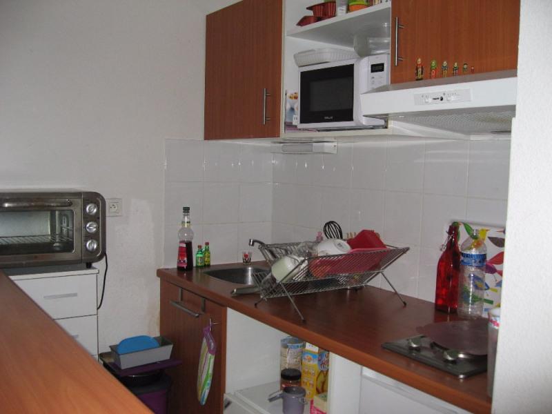 Location appartement Limoges 465€ CC - Photo 4