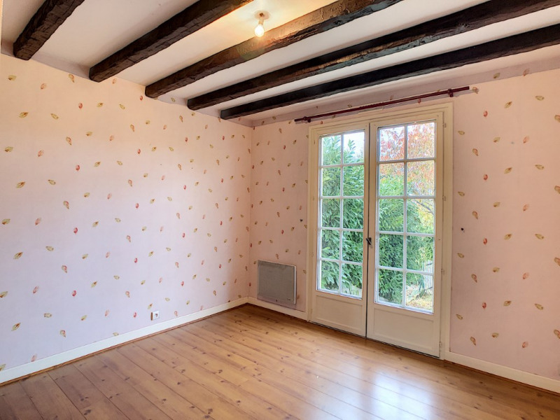 Vente maison / villa Larequille 138400€ - Photo 9