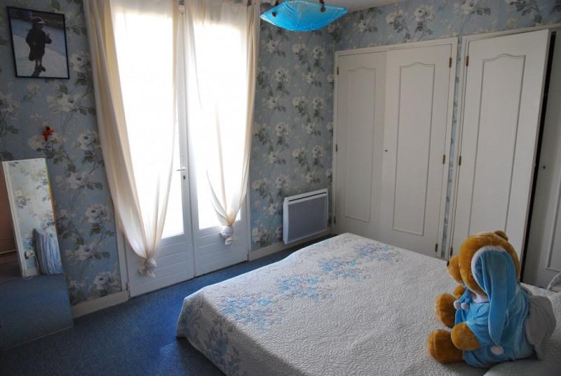 Vente maison / villa Saint georges de didonne 414000€ - Photo 8