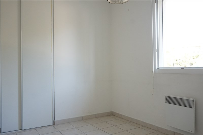 Rental apartment Castelnau le lez 778€ CC - Picture 7
