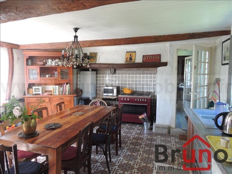 Vendita casa Tours en vimeu 241400€ - Fotografia 4