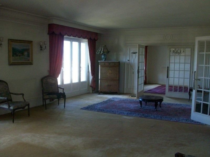 Sale apartment Roanne 160 000€ - Picture 4