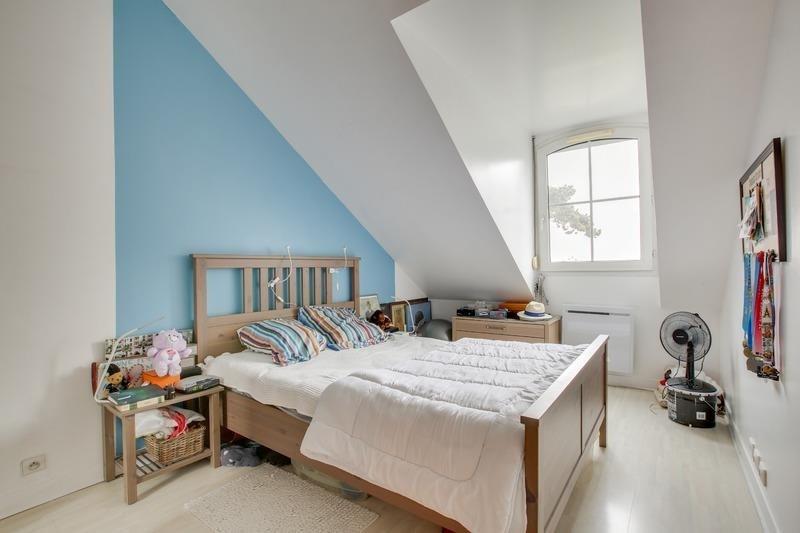 Sale apartment Versailles 799000€ - Picture 7
