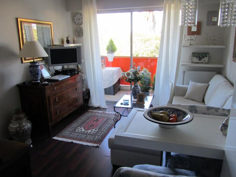 Vente appartement Saint laurent du var 169000€ - Photo 10
