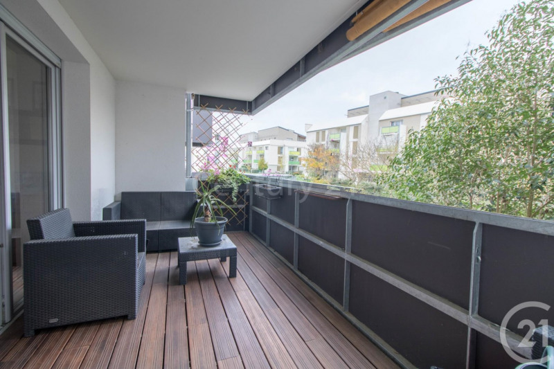 Sale apartment Toulouse 209 230€ - Picture 5