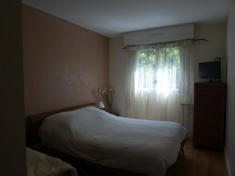 Vente appartement Chennevières-sur-marne 308000€ - Photo 3