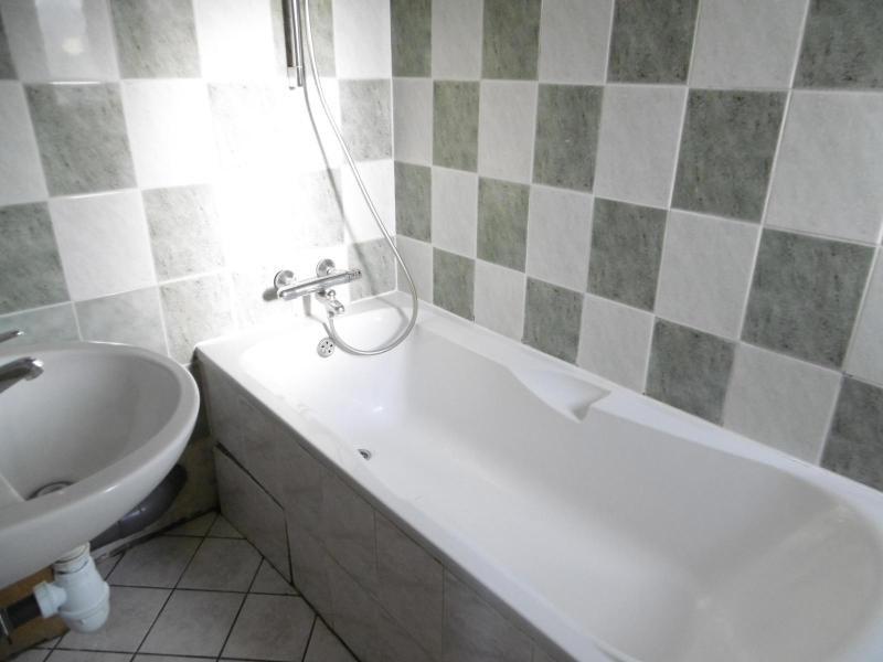 Sale house / villa Vichy 143000€ - Picture 3