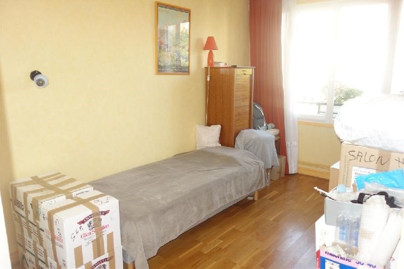 Sale apartment Ste genevieve des bois 175 000€ - Picture 5