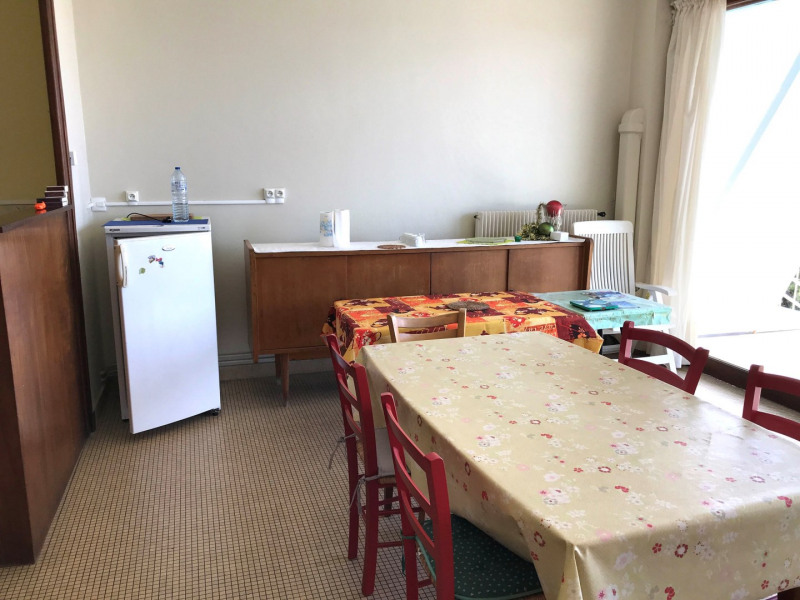 Location vacances appartement Royan 640€ - Photo 4