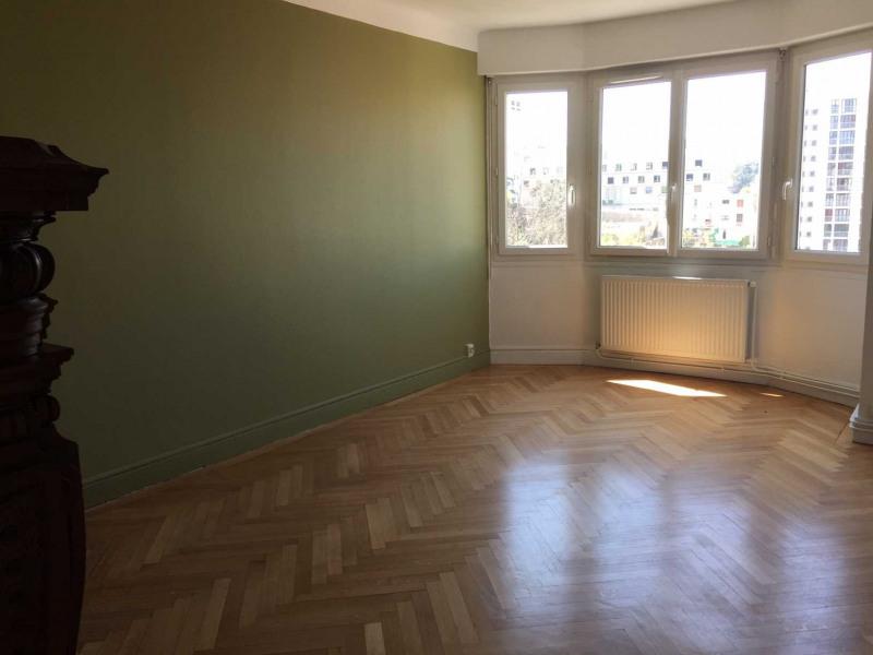 Rental apartment Saint-etienne 409€ CC - Picture 1
