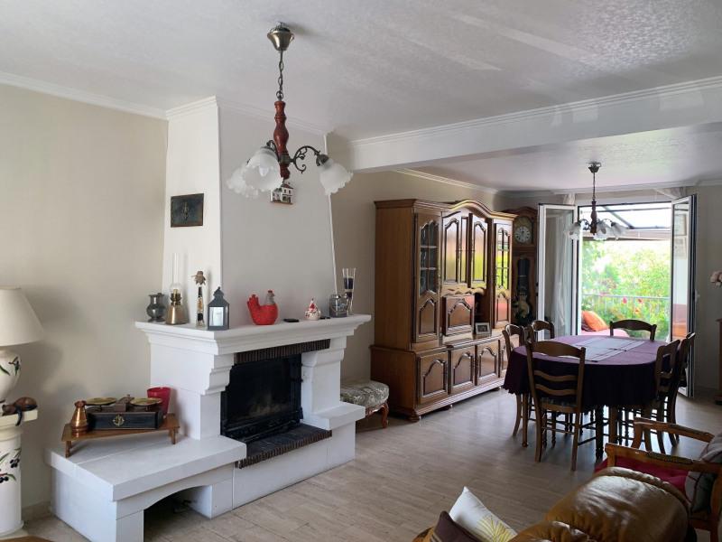 Vente maison / villa Deuil-la-barre 420000€ - Photo 3