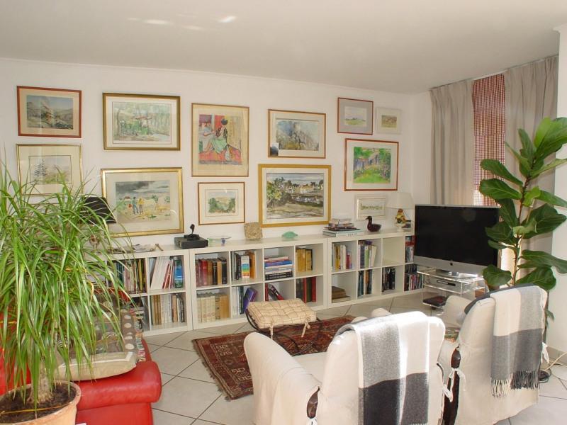 Vente maison / villa Le chambon sur lignon 485000€ - Photo 9